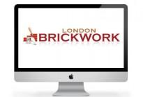 portfolio-logo-brickwork